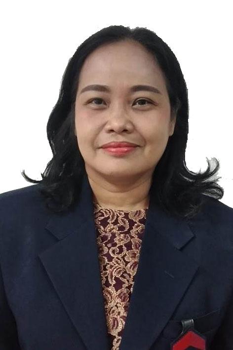 agent-avatar